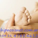 hipnosis: embarazo parto tener hijos contacto terapia en buenos aires
