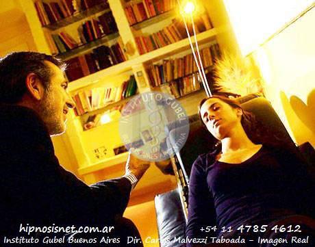 hipnosis hipnoterapia ericksoniana en buenos aires contacto +54 11 4785 4612