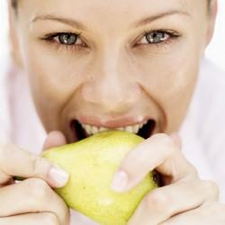 Hipnosis y dietas