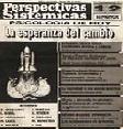 Perspectivas Sistemicas I Gubel: Milton Erickson en Buenos Aires