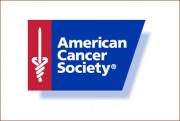 psiconcologia american cancer society