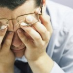 ataque panico sintomas y tratamiento contacto en buenos aires +54 11 4785 4612