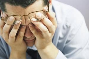 ansiedad-ataque-panico-hipnosis-psicoterapia