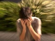 Trastornos de Angustia Crisis de Pánico