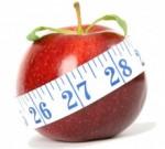 bajar de peso dieta hipnosis