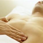 Colon Irritable: Caracteristicas, Sintomas y Tratamiento con Hipnosis