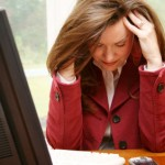 trastornos de ansiedad  trastorno de compras compulsivas