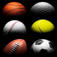 Hipnosis en el deporte? Una historia real de Milton Erickson
