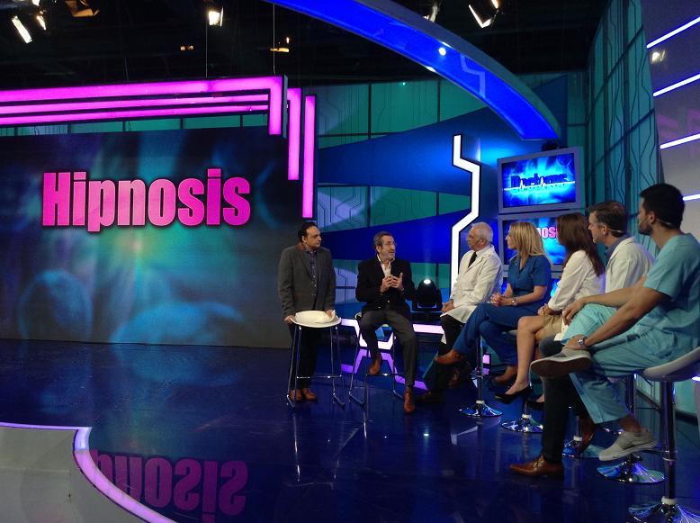 doctores-hipnosis-bagnato-telefe