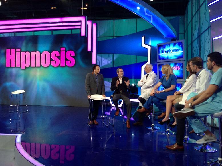 doctores-hipnosis-carlos-malvezzi-taboada-franco-bagnato-telefe