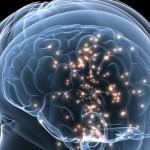 en buenos aries argentia una terapia de hipnosis para aliviar el dolor