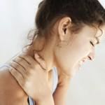 fibromialgia, sintomas, dolor y tratamiento
