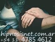 Trastornos del estado de animo contacto en buenos aires +54 11 4785 4612
