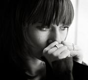 La fobia social y la timidez. Como perder el miedo a hablar en publico, hoy tiene tratamiento