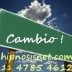cambio con hipnosis cognitiva conductual hipnosisnet.com 4785 4612