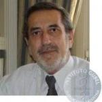 malvezzi-taboada-institutogubel Investigación Docencia en Hipnosis, Psicoterapias Breves y Medicina Psicosomática. Buenos Aires