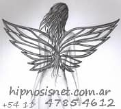 hipnosis ericksoniana pnl contacto en buenos aires +54 11 4785 4612