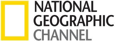 natgeo national geografic vivir con miedo fobias