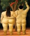 Obesidad y Sobrepeso, psicoterapias breves para adelgazar