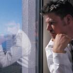 la depresion: tratamiento con terapia o con remedios antidepresivos