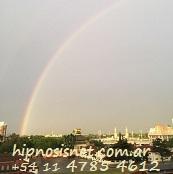 Terapia breve un arco iris de posibilidades de vivir bien