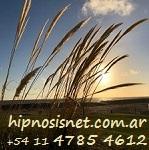 depresion. sintomas y tratamiento contacto en caba +54 11 4785 4612
