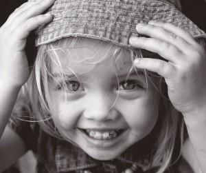 psicopedagogia estimulacion temprana precoz