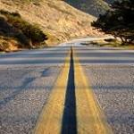 Un Camino. Áreas de aplicación y tratamiento en las enfermedades psicosomaticas,