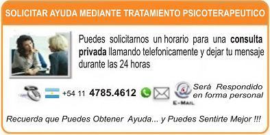 insomnio tratamiento en buenos aires contacto 011 4785.4612 terapia hipnosis