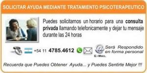 tratamiento con hipnosis terapia breve cognitiva en colon irritable,,fobias, depresion y enfermedades psicosomaticas