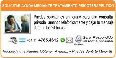 terapia breve tratamiento con hipnosis terapia cognitiva en panico, fobias, depresion